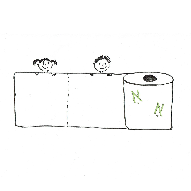 המדריך לילדים עצמאים בשירותים